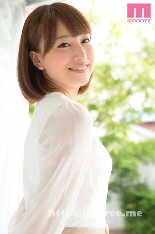 MIDE-074  現役女子大生!! 照れカワ、ふんわり18歳 AVデビュー!! 初川みなみ 初川みなみ MIDE