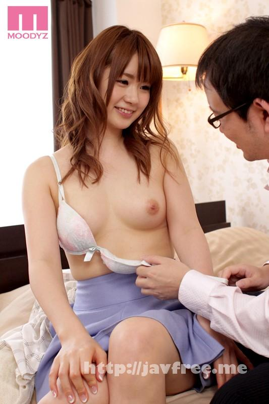 [MIDE 079] 早漏 童貞 包茎 男のコンプレックス解消レッスン 西川ゆい 西川ゆい MIDE