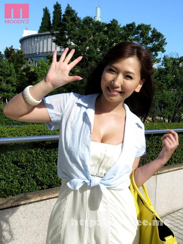 [MIDE 170] 巨乳お姉さんに抜かれっぱなし凄テク痴女デート 佐山愛 佐山愛 MIDE