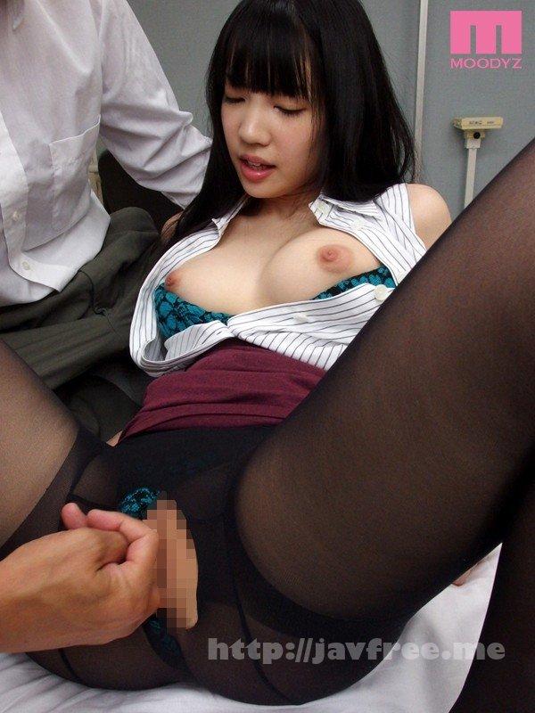 [MIDE 175] タイトスカート女教師 鈴木心春 鈴木心春 MIDE
