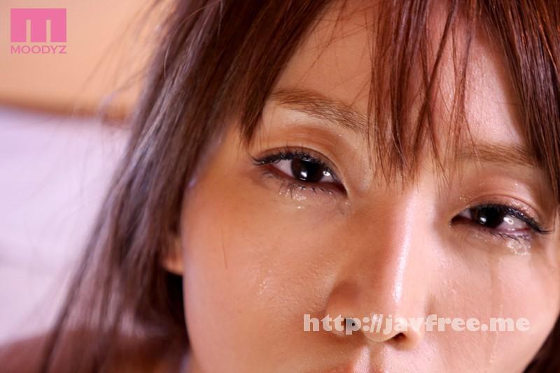 [MIDE-178] 世界で一番嫌いな男と結婚させられた私 乃々果花 - image MIDE-178-3 on https://javfree.me