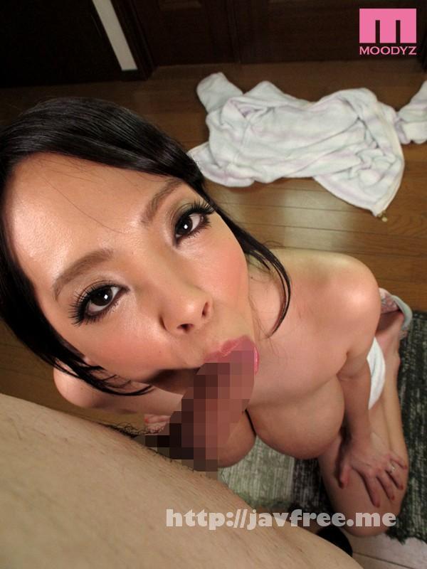 [MIDE-219] Hitomiがあなたのお嫁さん - image MIDE-219-3 on https://javfree.me