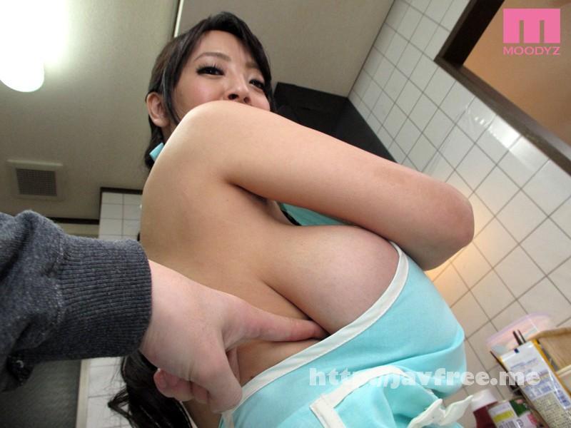 [MIDE-219] Hitomiがあなたのお嫁さん - image MIDE-219-4 on https://javfree.me