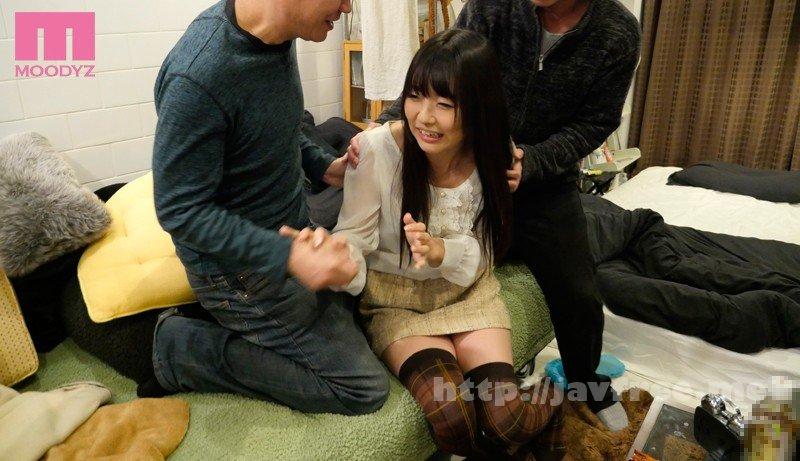 [MIDE-232] つぼみの休日に突撃SEXしたい!! - image MIDE-232-10 on https://javfree.me