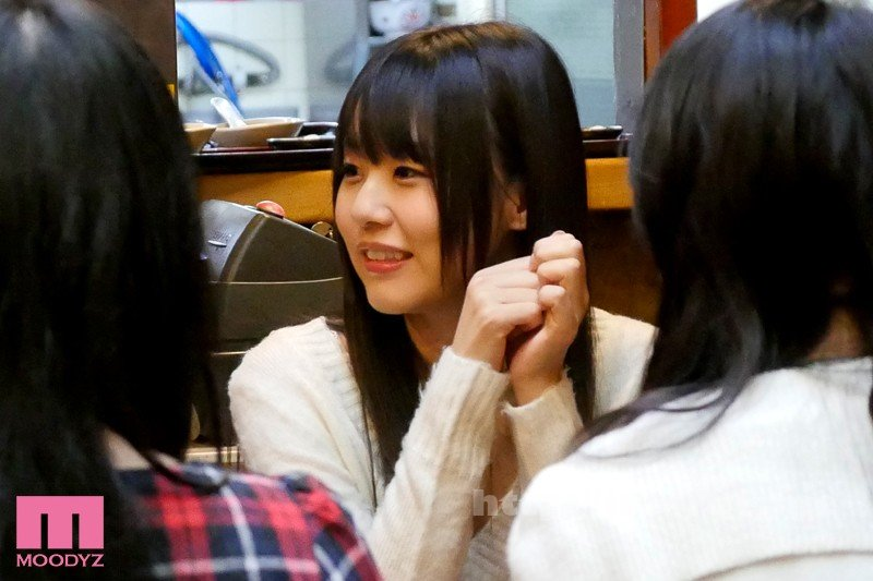 [MIDE-232] つぼみの休日に突撃SEXしたい!! - image MIDE-232-6 on https://javfree.me