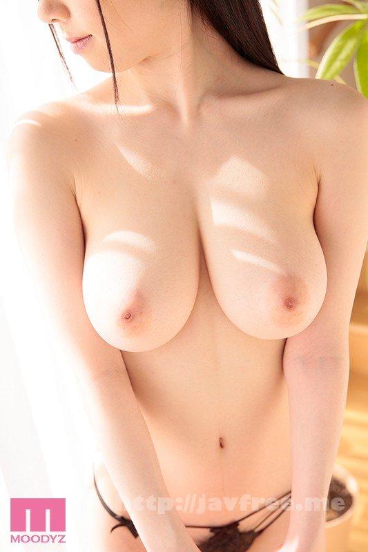 [MIDE-549] 乳首をず~っとこねくりっ放し性交 水卜さくら
