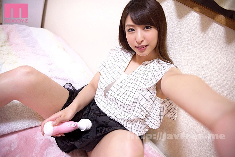 [HD][MIDE-580] 追撃絶頂!濡れ透け美乳Gcup 水卜さくら - image MIDE-577-1 on https://javfree.me