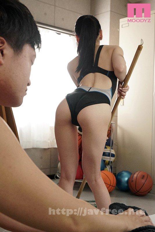 [HD][MIDE-596] おチ○ポ挑発練習中!! 誘惑新任女教師 七沢みあ - image MIDE-596-7 on https://javfree.me