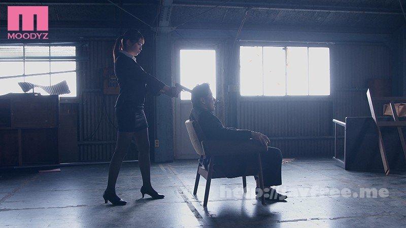 [HD][MIDE-630] 救出までレ×プ地獄! 美人捜査官孕ませ輪姦一部始終! 秋山祥子 - image MIDE-630-1 on https://javfree.me