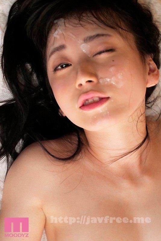 [HD][SALO-002] 美鈴女王様の調教部屋 川菜美鈴 - image MIDE-673-10 on https://javfree.me