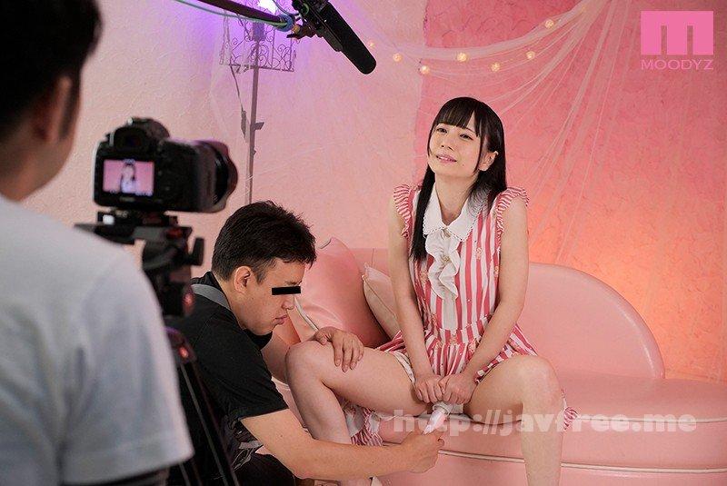 [HD][SALO-002] 美鈴女王様の調教部屋 川菜美鈴 - image MIDE-673-2 on https://javfree.me