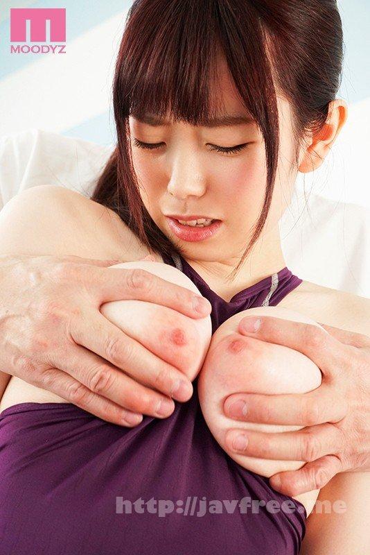 [HD][SALO-002] 美鈴女王様の調教部屋 川菜美鈴 - image MIDE-674-8 on https://javfree.me