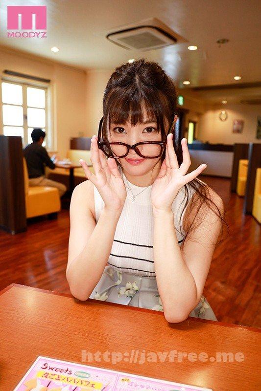 [HD][JUFE-092] ボディコン女教師痴漢 卑猥な肉体を強調させる服を選んだばかりに田舎のDQNな生徒達に狙われて… 凛音とうか - image MIDE-678-1 on https://javfree.me