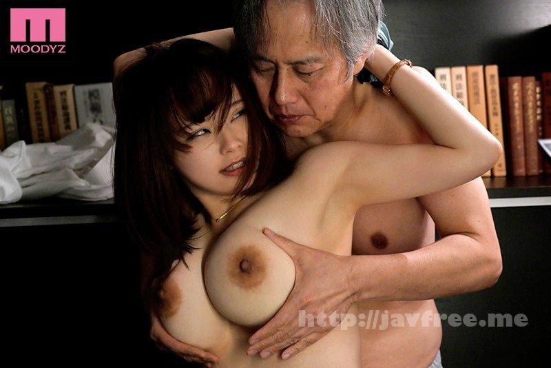 [HD][MIDE-756] 年下の女上司レ×プ輪● 中山ふみか - image MIDE-756-2 on https://javfree.me