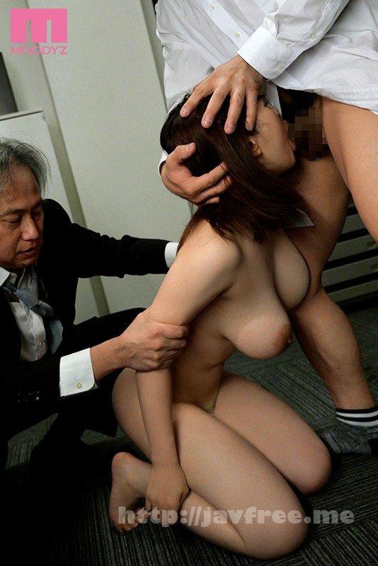 [HD][MIDE-756] 年下の女上司レ×プ輪● 中山ふみか - image MIDE-756-7 on https://javfree.me