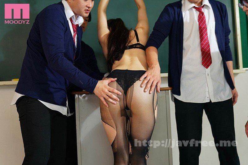 [HD][MIDE-837] 拷問アクメに堕ちる巨乳女教師 高橋しょう子 - image MIDE-837-4 on https://javfree.me