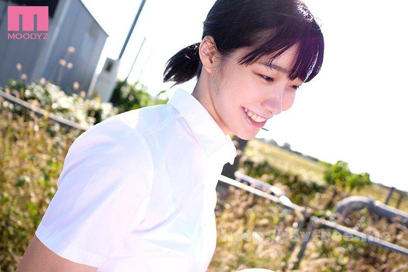 [HD][MIDE-887] 新人AVデビュー琴音華20歳田舎育ちのまだ未完成美少女 - image MIDE-887-10 on https://javfree.me