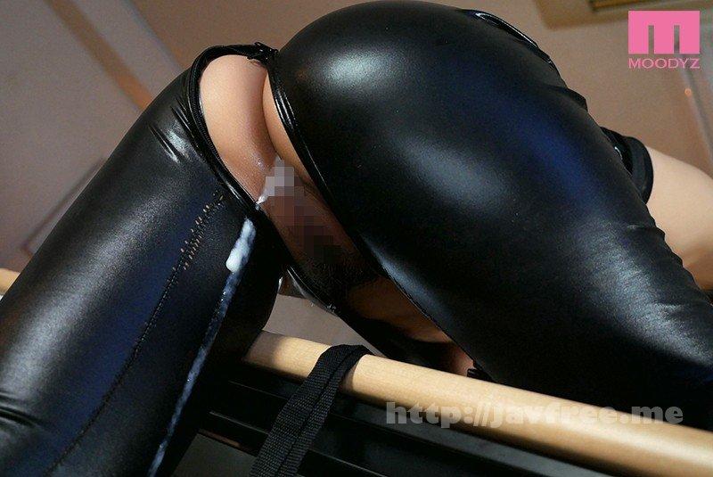 [HD][MIDE-892] 立場逆転!圧倒的ザコに犯●れ続けた捜査官ナオ 神宮寺ナオ - image MIDE-892-5 on https://javfree.me