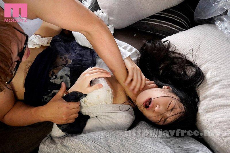 [HD][MIDE-953] 会社をクビにされた中年オヤジが一年後、社長令嬢を監禁 一週間、真夏のゴミ部屋で汗だく巨漢プレス 高橋しょう子 - image MIDE-953-1 on https://javfree.me