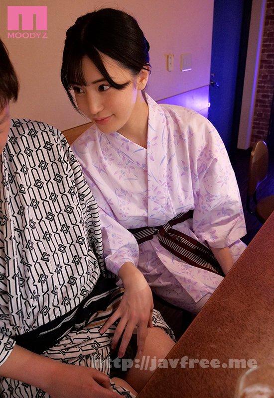 [HD][MIDE-964] 出張先で巨乳女上司のからかいオッパイ誘惑に我慢できずヤリパコ相部屋 高橋しょう子 - image MIDE-964-1 on https://javfree.me