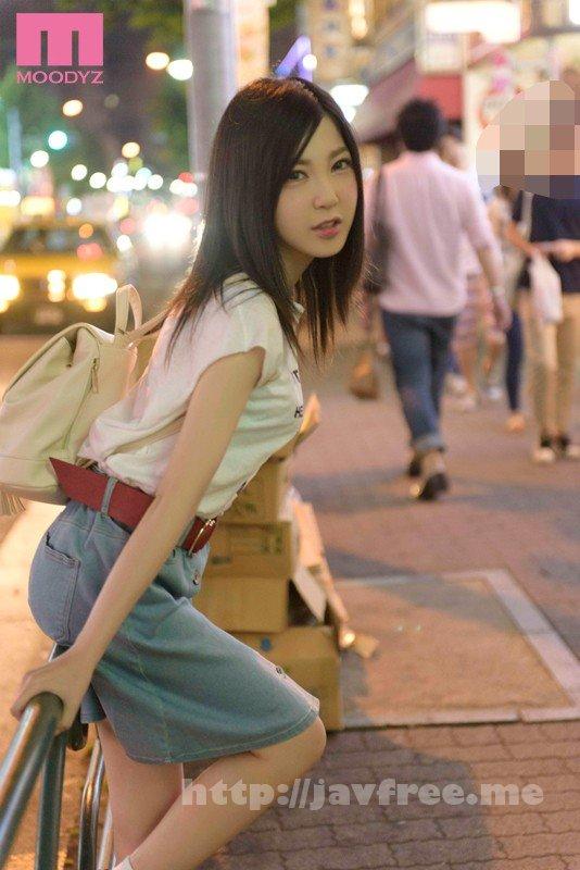 [HD][MIFD-014] 日本で生まれ育ったコリアンハーフのソヨンちゃん。最近性欲に目覚めてオナニーでは物足りなくなったので思い切ってAVデビュー!! ソヨン - image MIFD-014-6 on https://javfree.me