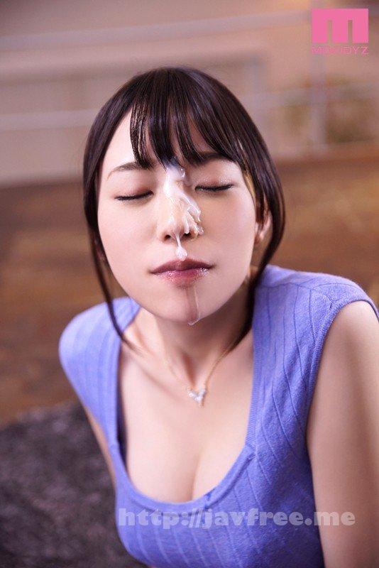 [HD][MIFD-036] 「私、もっと気持ち良くなってみたいんです…」好きな人だと嫌われたくなくて本気でエッチができない現役女子大生AVデビュー 富田優衣