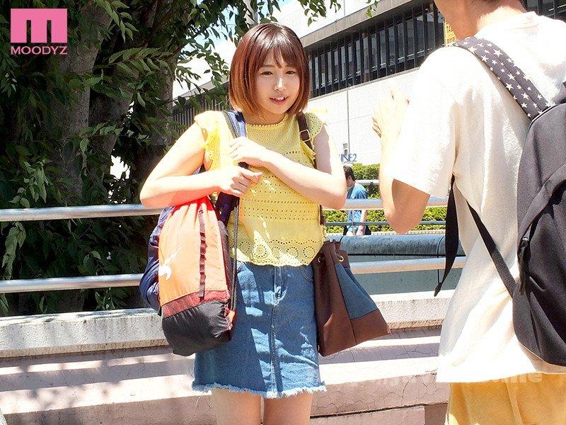 [HD][IBW-691z] 日焼け姪っ子とおじさんの夏休み - image MIFD-054-1 on https://javfree.me