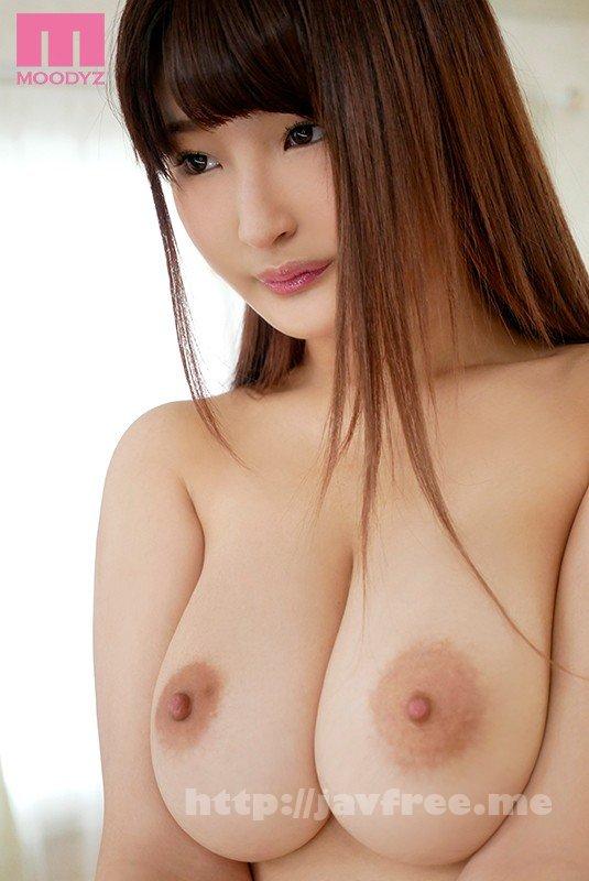 [HD][MIFD-089] 巨乳がコンプレックスな現役女子大生AVデビュー 高岡美鈴 - image MIFD-089-1 on https://javfree.me