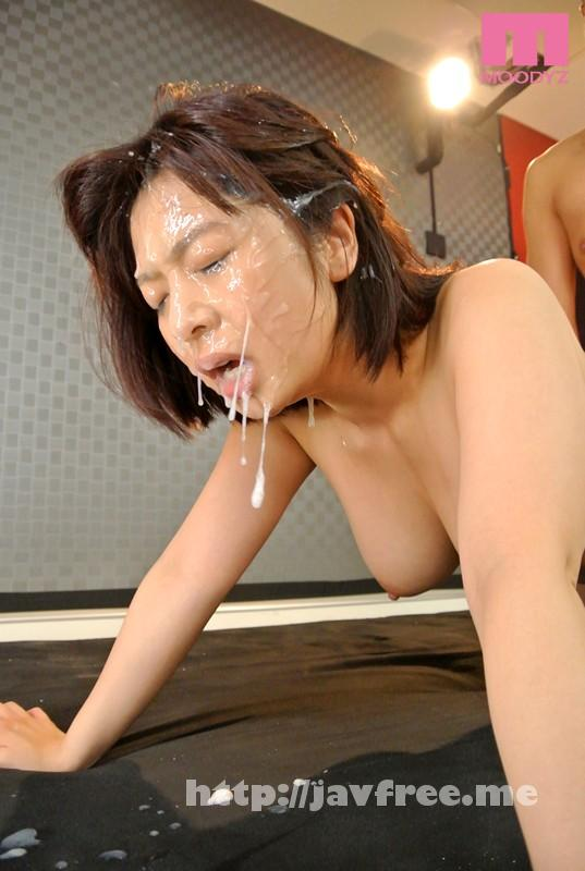 [MIGD-538] ドリームウーマンVol.92 尾上若葉 - image MIGD-538-7 on https://javfree.me