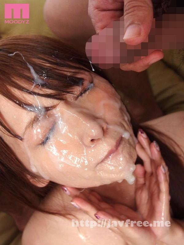 [MIGD-548] ドリームウーマンVol.93 乃々果花 - image MIGD-548-2 on https://javfree.me