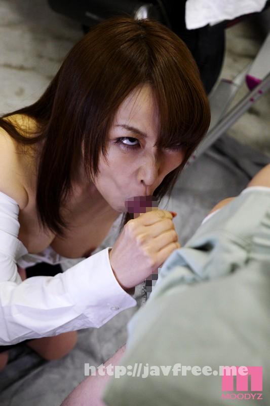 [MIGD-643] 危険日人妻 孕ませ中出し輪姦 乃々果花 - image MIGD-643-3 on https://javfree.me