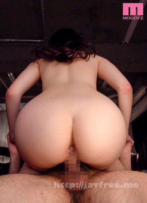 [MIGD-654] ムッチリ桃尻娘と中出し性交 鈴原エミリ Uncensored
