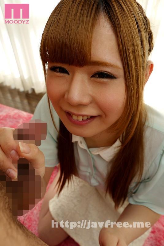 [MIGD-659] 絶世の美少女19歳ニューハーフデビュー 西咲妃那 - image MIGD-659-1 on https://javfree.me