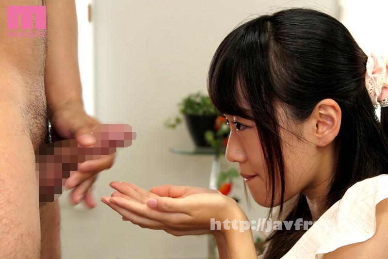 [MIGD 689] お嬢様の新品オマ○コ処女喪失 道重咲 道重咲 MIGD
