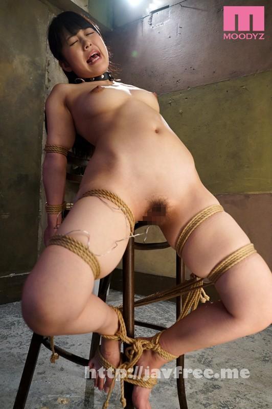 [MIGD-754] BDSM ハード人体固定×肉便器中出し 涼海みさ - image MIGD-754-7 on https://javfree.me