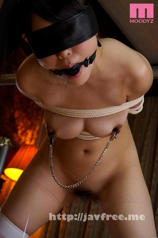 [MIGD-754] BDSM ハード人体固定×肉便器中出し 涼海みさ - image MIGD-754-9 on https://javfree.me