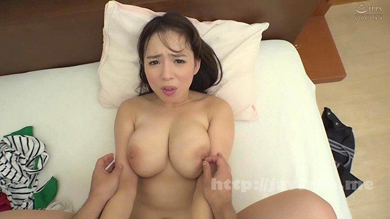 [HD][MIHA-010] 乳首責め専門デリヘル嬢に騎乗位で生中出し なつこさん(36) - image MIHA-010-15 on https://javfree.me