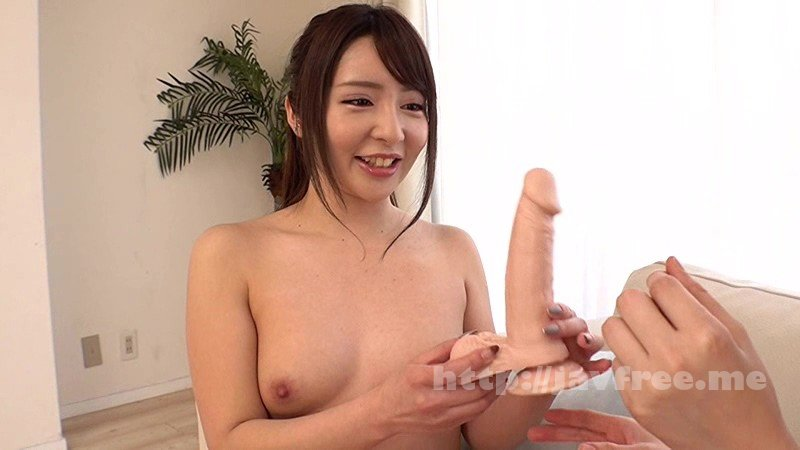 [HD][MILK-021] 女子大生限定ナンパ!AV女優が教えるスペシャル素股で生中だし 2
