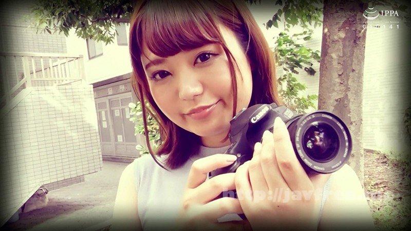 [HD][MILK-099] 全身敏感センサー内蔵 清楚系だけど感じすぎるカメラ女子とSEX三昧の日々 伊藤くるみ - image MILK-099-1 on https://javfree.me