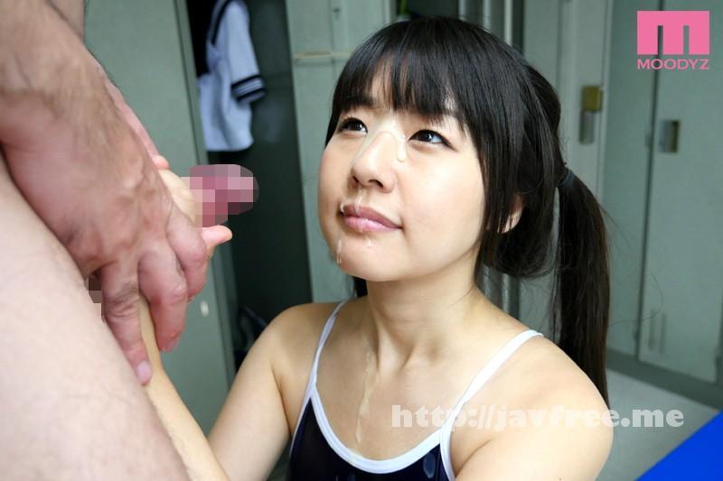 [MIMK 023] 時姦停止club〜生オナホにされる少女達〜 つぼみ つぼみ MIMK