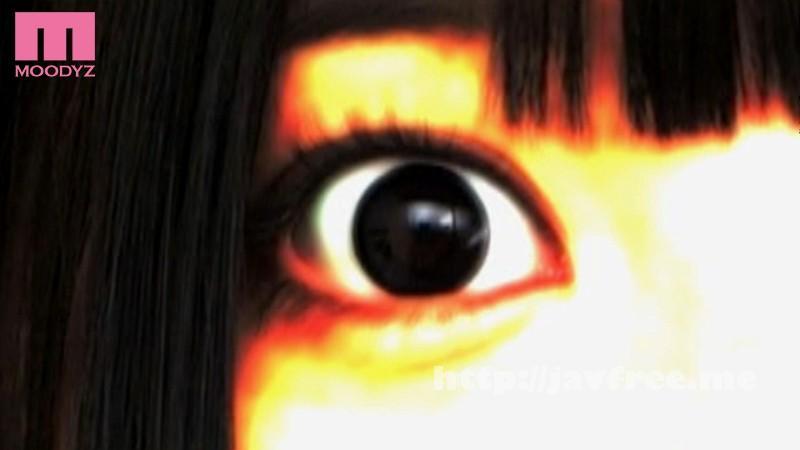 [MIMK 031] 人間操りアイテム もしもデリヘル〜あの子は今日から俺専用デリヘル嬢〜 上原亜衣 上原亜衣 MIMK