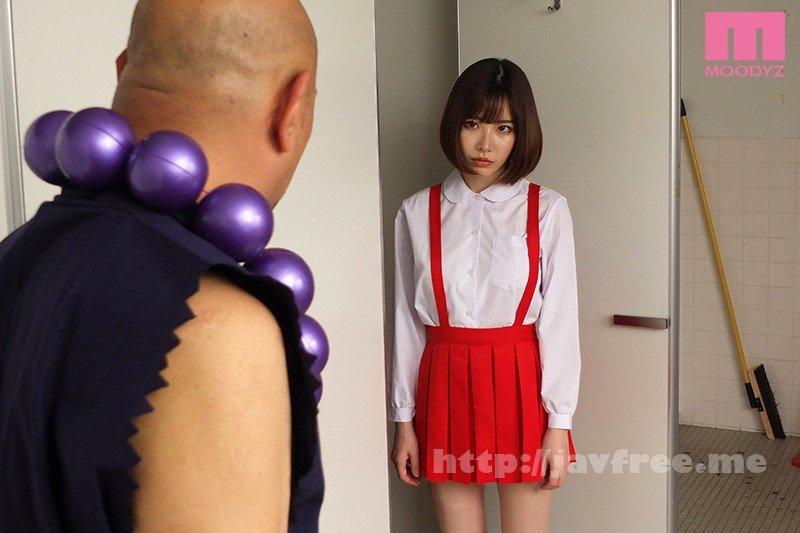 [HD][YST-204] 誘惑する肉妻 篠崎かんな - image MIMK-070-1 on https://javfree.me