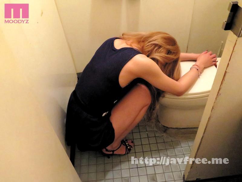 [MIMU-028] カラオケにやって来たギャルに昏睡率100%の劇薬ドリンクを飲ませてレイプ! - image MIMU-028-8 on https://javfree.me
