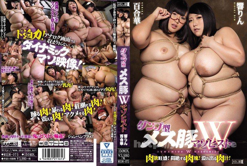 [BBZA-004] Sex on the Resort 褐色のヴィーナス 水野朝陽 - image MISM-075 on http://javcc.com