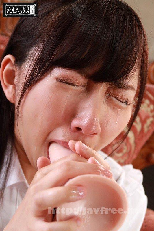 [HD][NHDTB-067] アナルローターピストン痴漢 膣内のチ○ポと直腸内のローターがぶつかり合う振動と圧迫でイキまくる女子○生 - image MISM-078-14 on http://javcc.com