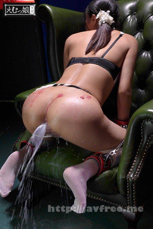 [HD][MISM-080] 才色兼備で真面目そうな看護学生は粘ったヨダレが垂れ出るイラマでイキ狂いクリトリス直当て電マで絶頂と同時に浣腸液を噴射してマ○コSEXアナルSEXでビクビク痙攣。最後はおしっこ飲みたいとガブ飲み懇願をする真性中の真性ドマゾ変態女の子 - image MISM-080-5 on https://javfree.me