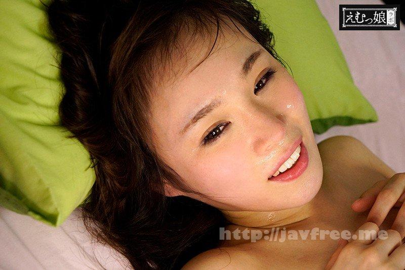 [HD][MISM-081] カミングアウト 本当の私を見てください。 20歳の美少女が幼い頃から憧れ続けた夢…それはアイドルでもなく何処かのお姫様でもない…男たちの肉便器になることでした。 AV女優北川ゆずの性癖告白ドキュメント - image MISM-081-12 on https://javfree.me