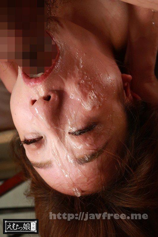 [HD][MISM-114] 吐き出すまで突きまくる、史上最狂のイラマチオ 梨々花 - image MISM-114-1 on https://javfree.me