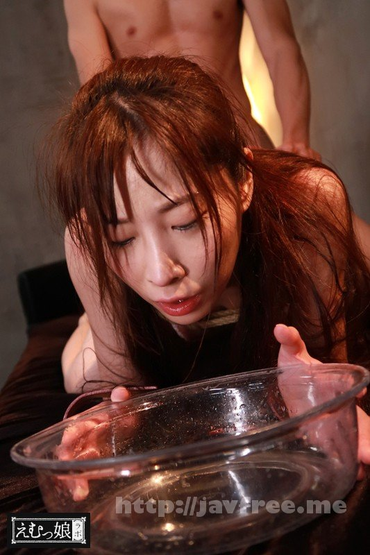 [HD][MISM-124] 最狂ドMお嬢様ハードコアお披露目会 葉月桃 - image MISM-124-4 on https://javfree.me