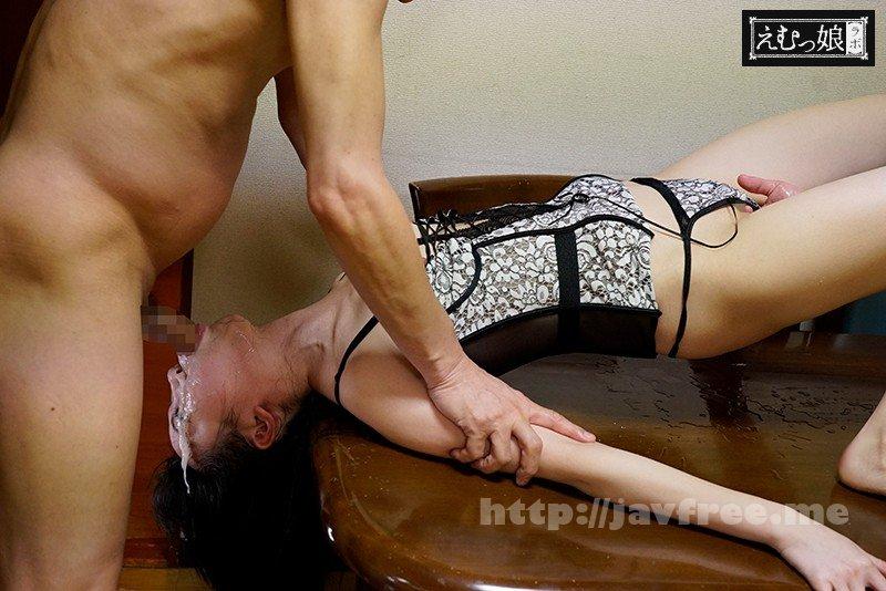 [HD][MISM-187] えむっ娘ユーザーIさん撮影作品 清楚系の皮をかぶった変態ド色欲肉便器を肉棒ガチ盛りフルスペックSM調教でガッチり膣を弄んだら涙を流して感謝されました。 文系女子大生 いおりちゃん21歳 - image MISM-187-6 on https://javfree.me